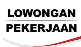 Lowongan Kerja Driver Di Denpasar 2013 Lowongan Kerja Di Bali Terkini Bursa Kerja Bali Dinas Nya Mengenai Lowongan Kerja Denpasar Terbaru April 2013 Dibawah Ini