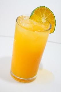 Es Jeruk Segar : jeruk, segar, Spesial, Membuat, Jeruk, Segar, Hmm...|, Bumbu, Masakan, Aneka, Kreasi, Kuliner, Indonesia
