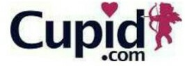 Cupid chat best site for chatting