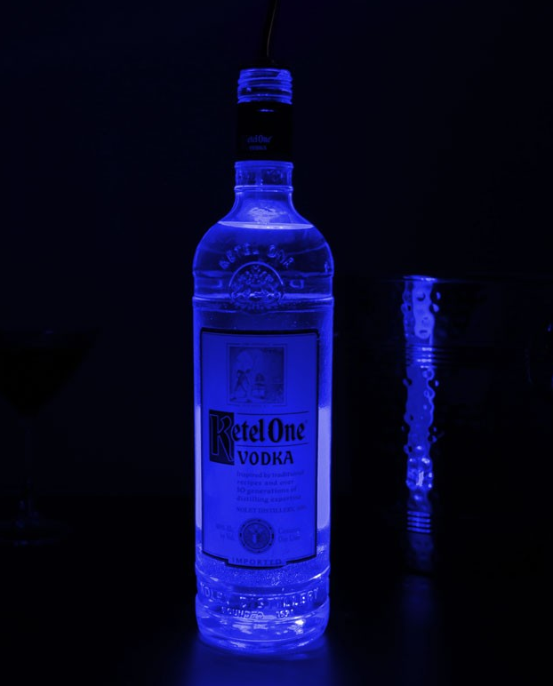 http://nightclubsuppliesusa.com/led-bottle-glorifier-mini-glow-bright-display-bottle/