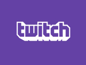 Twitch TV Roku Channel