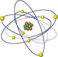 Cabayhunucma Modelo Atomico De Erwin Schrödinger