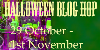 http://francispowellauthor.weebly.com/halloween-blog-hop.html