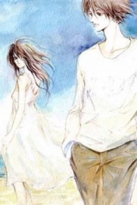 Kon No Ki Konoha ♦ Leaves Of The Deep Blue Tree – Truyện tranh