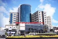 lowongan kerja Palembang terbaru Horison Hotel Ultima Palembang Februari 2019 (3 posisi)