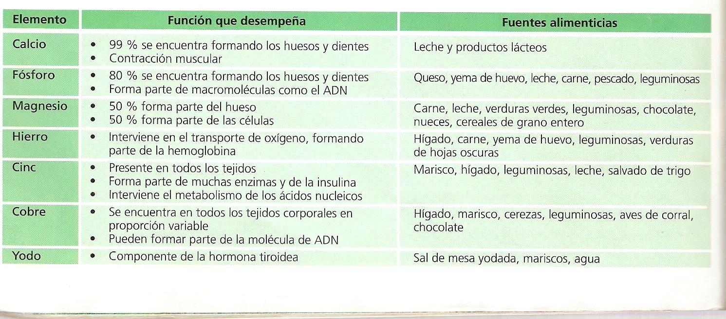 ALIMENTACIN Y DIETAS SALUDABLES Art 3 Resumen de