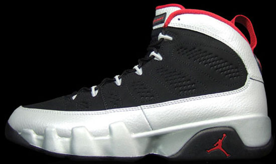 47309252df610d 10 06 2012 Air Jordan IX Retro