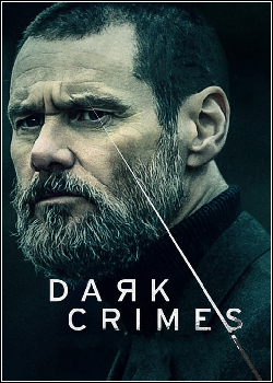 True Crimes Dublado Download