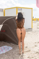 Claudia-Romani-19+Dirty+huge+AsS+WOW+Closeups+%7E+SexyCelebs.in+Exclusive.jpg