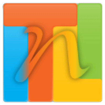 NTLite Free 32-bit 1.7.5.6842