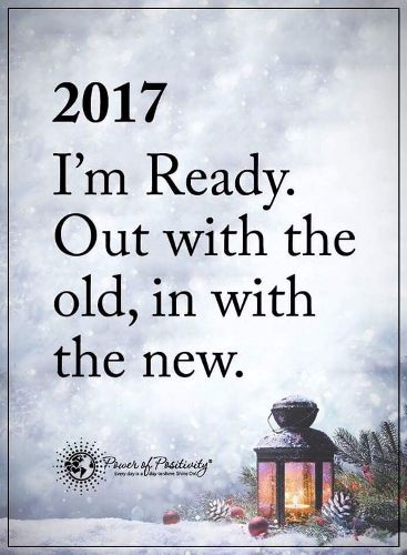 Happy New Year Quotes 2017, Funny Sayings, Messages ...