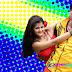 Sonu Garanpuria-Anjali Raghav Full Hd Wallpaper