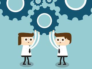 Ingeniería social y prueba en juicio