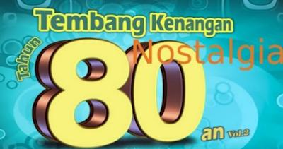 Download Kumpulan Lagu Kenangan Mp3 Terpopuler Saat Ini