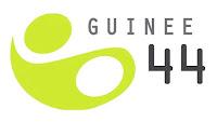 GUINEE OFFRES EMPLOIS: Avis d'appel d'offre sur le recrutement d'un chauffeur