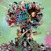Suicide Squad: Music by Steven Price [Original Motion Picture Score] (2016) MP3 [320 kbps]