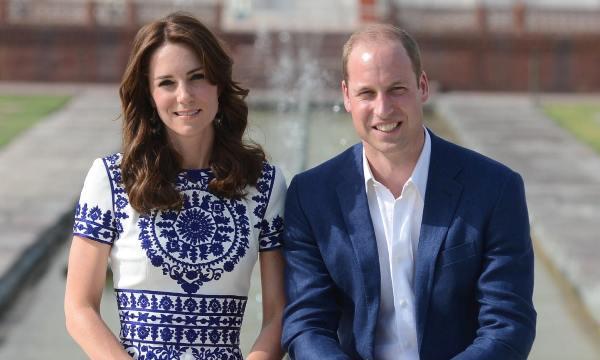 Kensington Palace released statement regarding topless pictures verdict