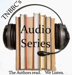 Audio Series: The Space Between