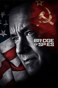Watch Bridge of Spies Online Free in HD