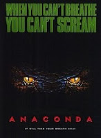 http://www.hindidubbedmovies.in/2017/11/anaconda-1997-full-hd-movie-watch-or.html