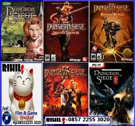 Dungeon Siege, Game Dungeon Siege, Game PC Dungeon Siege, Game Komputer Dungeon Siege, Kaset Dungeon Siege, Kaset Game Dungeon Siege, Jual Kaset Game Dungeon Siege, Jual Game Dungeon Siege, Jual Game Dungeon Siege Lengkap, Jual Kumpulan Game Dungeon Siege, Main Game Dungeon Siege, Cara Install Game Dungeon Siege, Cara Main Game Dungeon Siege, Game Dungeon Siege di Laptop, Game Dungeon Siege di Komputer, Jual Game Dungeon Siege untuk PC Komputer dan Laptop, Daftar Game Dungeon Siege, Tempat Jual Beli Game PC Dungeon Siege, Situs yang menjual Game Dungeon Siege, Tempat Jual Beli Kaset Game Dungeon Siege Lengkap Murah dan Berkualitas, Dungeon Siege 1, Game Dungeon Siege 1, Game PC Dungeon Siege 1, Game Komputer Dungeon Siege 1, Kaset Dungeon Siege 1, Kaset Game Dungeon Siege 1, Jual Kaset Game Dungeon Siege 1, Jual Game Dungeon Siege 1, Jual Game Dungeon Siege 1 Lengkap, Jual Kumpulan Game Dungeon Siege 1, Main Game Dungeon Siege 1, Cara Install Game Dungeon Siege 1, Cara Main Game Dungeon Siege 1, Game Dungeon Siege 1 di Laptop, Game Dungeon Siege 1 di Komputer, Jual Game Dungeon Siege 1 untuk PC Komputer dan Laptop, Daftar Game Dungeon Siege 1, Tempat Jual Beli Game PC Dungeon Siege 1, Situs yang menjual Game Dungeon Siege 1, Tempat Jual Beli Kaset Game Dungeon Siege 1 Lengkap Murah dan Berkualitas, Dungeon Siege 2, Game Dungeon Siege 2, Game PC Dungeon Siege 2, Game Komputer Dungeon Siege 2, Kaset Dungeon Siege 2, Kaset Game Dungeon Siege 2, Jual Kaset Game Dungeon Siege 2, Jual Game Dungeon Siege 2, Jual Game Dungeon Siege 2 Lengkap, Jual Kumpulan Game Dungeon Siege 2, Main Game Dungeon Siege 2, Cara Install Game Dungeon Siege 2, Cara Main Game Dungeon Siege 2, Game Dungeon Siege 2 di Laptop, Game Dungeon Siege 2 di Komputer, Jual Game Dungeon Siege 2 untuk PC Komputer dan Laptop, Daftar Game Dungeon Siege 2, Tempat Jual Beli Game PC Dungeon Siege 2, Situs yang menjual Game Dungeon Siege 2, Tempat Jual Beli Kaset Game Dungeon Siege 2 Lengkap Murah dan Berkualitas, Dungeon Siege 3, Game Dungeon Siege 3, Game PC Dungeon Siege 3, Game Komputer Dungeon Siege 3, Kaset Dungeon Siege 3, Kaset Game Dungeon Siege 3, Jual Kaset Game Dungeon Siege 3, Jual Game Dungeon Siege 3, Jual Game Dungeon Siege 3 Lengkap, Jual Kumpulan Game Dungeon Siege 3, Main Game Dungeon Siege 3, Cara Install Game Dungeon Siege 3, Cara Main Game Dungeon Siege 3, Game Dungeon Siege 3 di Laptop, Game Dungeon Siege 3 di Komputer, Jual Game Dungeon Siege 3 untuk PC Komputer dan Laptop, Daftar Game Dungeon Siege 3, Tempat Jual Beli Game PC Dungeon Siege 3, Situs yang menjual Game Dungeon Siege 3, Tempat Jual Beli Kaset Game Dungeon Siege 3 Lengkap Murah dan Berkualitas, Deluxe Edition, Game Deluxe Edition, Game PC Deluxe Edition, Game Komputer Deluxe Edition, Kaset Deluxe Edition, Kaset Game Deluxe Edition, Jual Kaset Game Deluxe Edition, Jual Game Deluxe Edition, Jual Game Deluxe Edition Lengkap, Jual Kumpulan Game Deluxe Edition, Main Game Deluxe Edition, Cara Install Game Deluxe Edition, Cara Main Game Deluxe Edition, Game Deluxe Edition di Laptop, Game Deluxe Edition di Komputer, Jual Game Deluxe Edition untuk PC Komputer dan Laptop, Daftar Game Deluxe Edition, Tempat Jual Beli Game PC Deluxe Edition, Situs yang menjual Game Deluxe Edition, Tempat Jual Beli Kaset Game Deluxe Edition Lengkap Murah dan Berkualitas, Broken World, Game Broken World, Game PC Broken World, Game Komputer Broken World, Kaset Broken World, Kaset Game Broken World, Jual Kaset Game Broken World, Jual Game Broken World, Jual Game Broken World Lengkap, Jual Kumpulan Game Broken World, Main Game Broken World, Cara Install Game Broken World, Cara Main Game Broken World, Game Broken World di Laptop, Game Broken World di Komputer, Jual Game Broken World untuk PC Komputer dan Laptop, Daftar Game Broken World, Tempat Jual Beli Game PC Broken World, Situs yang menjual Game Broken World, Tempat Jual Beli Kaset Game Broken World Lengkap Murah dan Berkualitas.