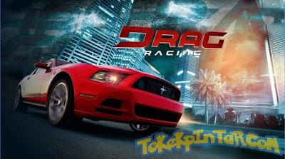 Download Drag Racing V1.6.92 Mod Apk Unlimited Money