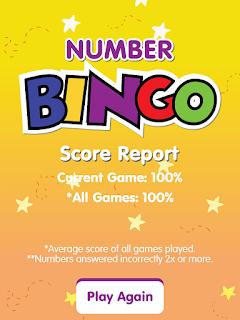 http://www.abcya.com/number_bingo.htm