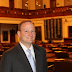 Four Price drops bid for Texas speaker