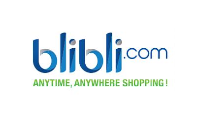 Situs Jual Beli Online Terpercaya di Indonesia