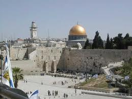 templo de la roca jerusalen