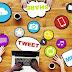 Kunci Utama Digital Marketing Adalah Menghadirkan Pengalaman Konsumen