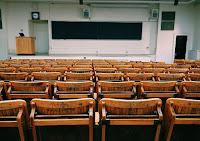 Bisnis menguntungkan bagi anak sekolah dan mahasiswa pemula