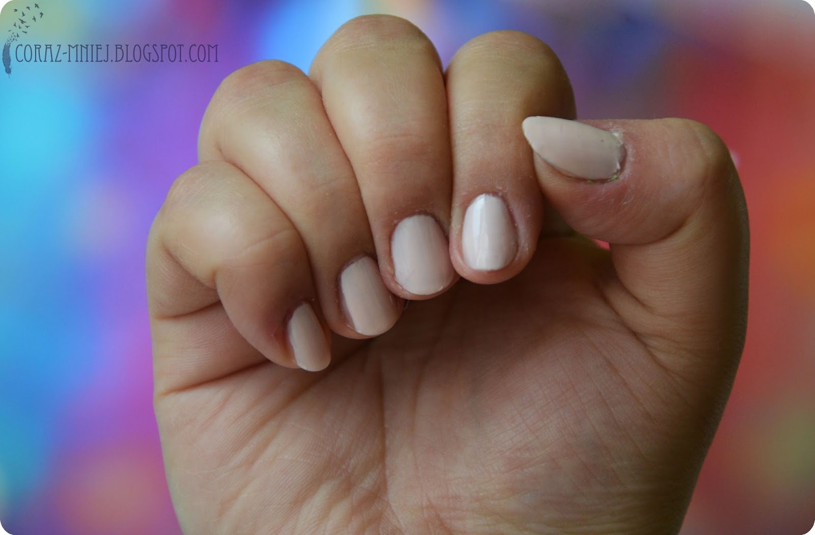 orly-kiss-the-bride