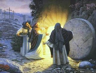 Série: Jesus no Evangelho de João - Jesus: A Fonte da Vida