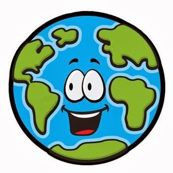 causa y efecto - planeta feliz