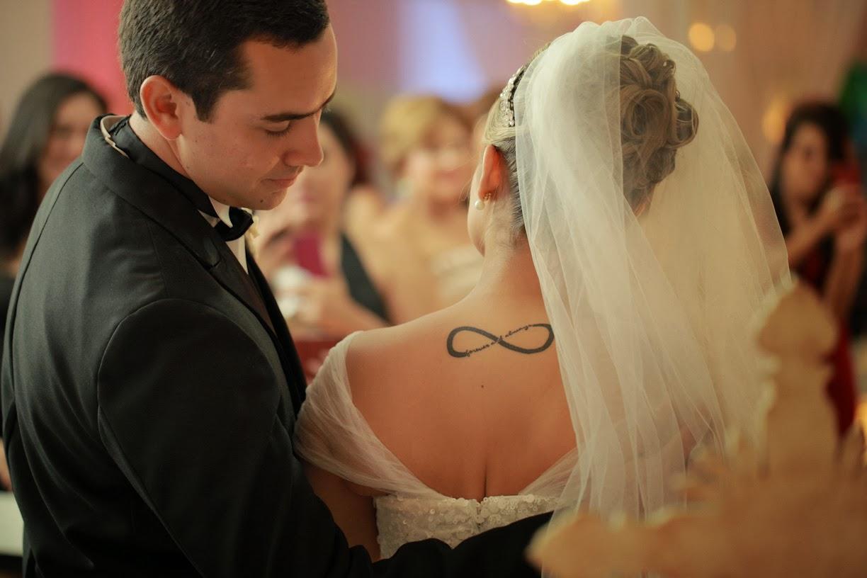 cerimonia-tatuagem