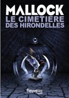 http://www.unbrindelecture.com/2016/02/le-cimetiere-des-hirondelles-de-mallock.html