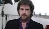 Παράτησαν όλα τ' άλλα: 5 Έλληνες ηθοποιοί που παίζουν μόνο σε σαπουνόπερες