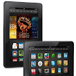 How to Update Amazon Kindle Fire HDX 7 C9R6QM (thor) to Android 7.1 Nougat CM14.1 ROM