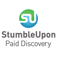 StumbleUpon Paid Discovery