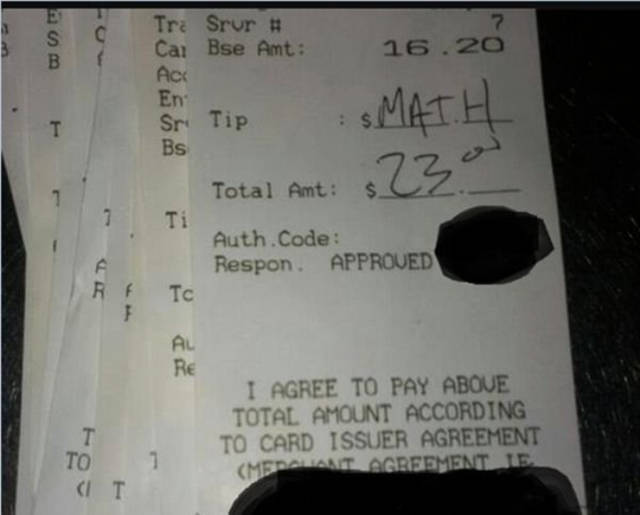 People Who Got Bored At Work And Did Something Crazy (29 pics)