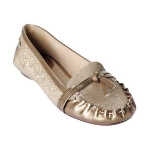 Online Finance Options Shoes