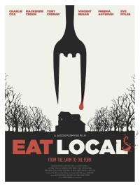 Eat Local Movie