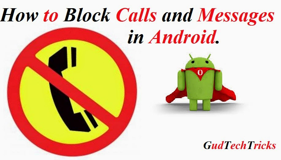 block-unwanted-calls-sms-on-android