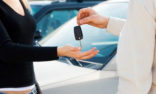 Trámites para vender un coche de segunda mano paso a paso