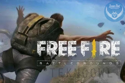 Penyebab Sering Kalah Saat Main Game Free Fire