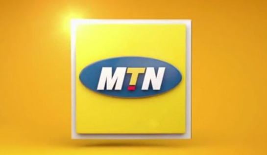 How to Check Your Phone Number on MTN, Glo, 9Mobile & Airtel