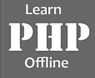 php programming learn php code development code language script