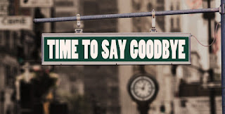 Cara Lain Mengucapkan Goodbye Dalam Bahasa Inggris Disertai Contoh Kalimatnya Cara Lain Mengucapkan Goodbye Dalam Bahasa Inggris Disertai Contoh Kalimatnya