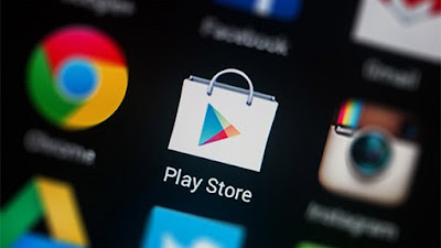 Google Play Store Optimizasyonu